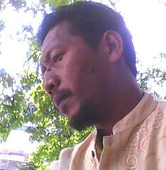 Main Programer DSH